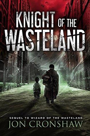 knight of the wasteland.jpg