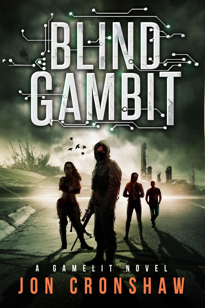 BlindGambit (3)