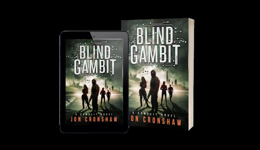 Blind Gambit 3d.png
