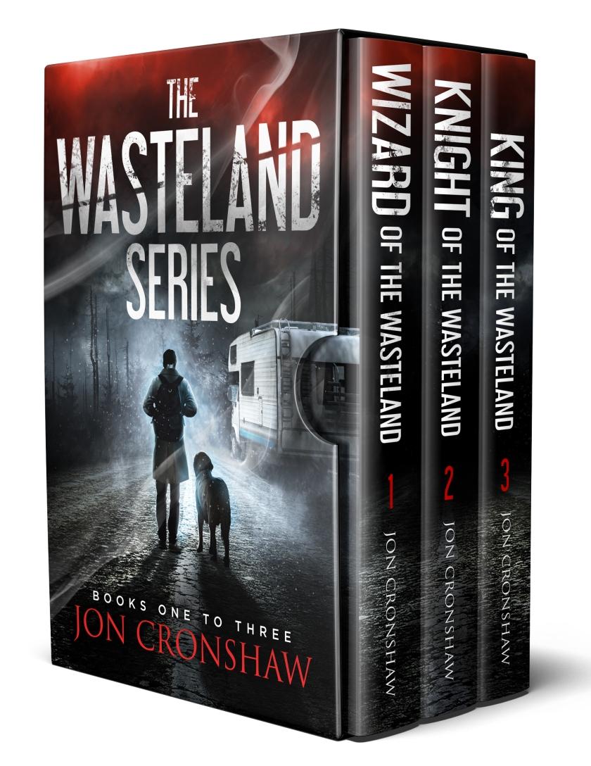 TheWasteLandSeries-Boxset (1)